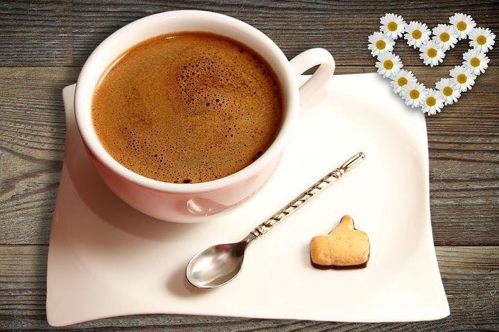 عکس های صبحانه عاشقانه دو نفره به همراه متن های انگلیی صبح بخیر عاشقانه