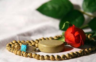 نماز اعرابی چیست و این نماز چطور خوانده می شود؟