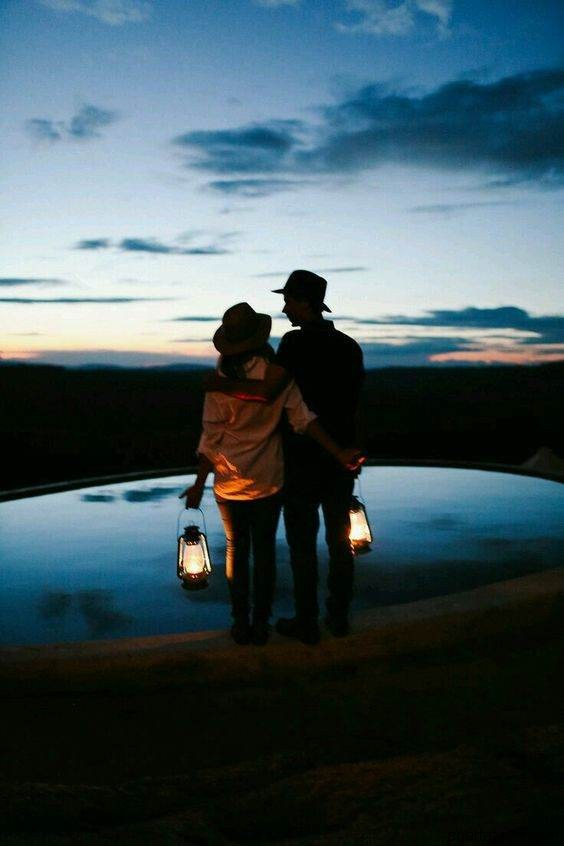 asheghaneh 4 عکس عاشقانه دونفره بدون متن عکس