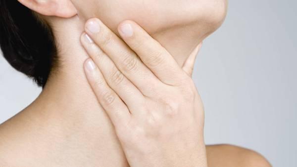درمان تیروئید پرکار با استفاده از گردوی سبز روشی قدیمی برای درمان تیروئید پرکار