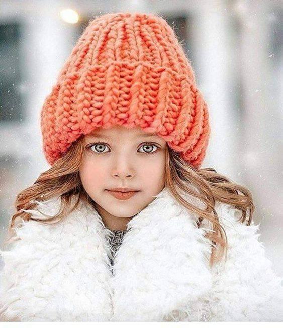 Photo of عکس های زیباترین دختران جهان با چشمان رنگی و خوشگل
