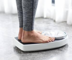 کاهش وزن با آبلیمو
