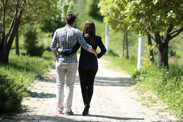 love photo 28 عکس عاشقانه دونفره بدون متن عکس