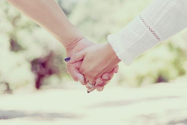 love photo 6 عکس عاشقانه دونفره بدون متن عکس