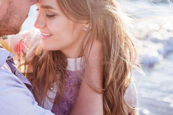love photo 8 عکس عاشقانه دونفره بدون متن عکس