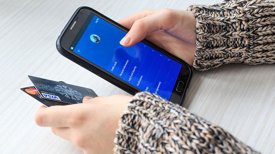 Photo of سرویس موبایل بانک چیست و چه خدمات ارائه می دهد؟