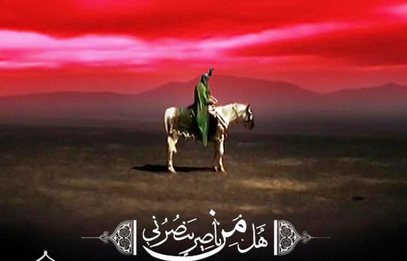 Photo of متن ترکی ماه محرم + اشعار ترکی امام حسین و روز عاشورا با ترجمه فارسی