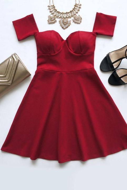 Photo of ست مدل لباس مجلسی دخترانه با کیف و کفش + تصاویر