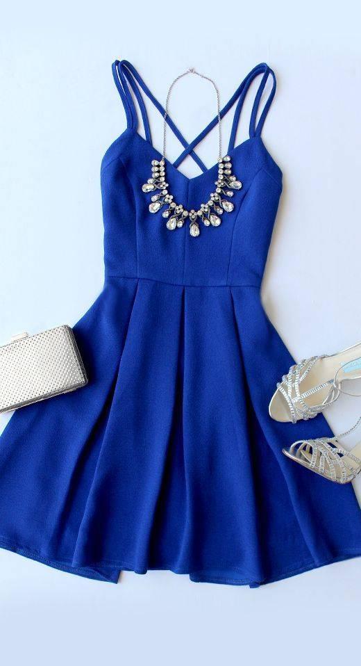 ست مدل لباس مجلسی دخترانه با کیف و کفش