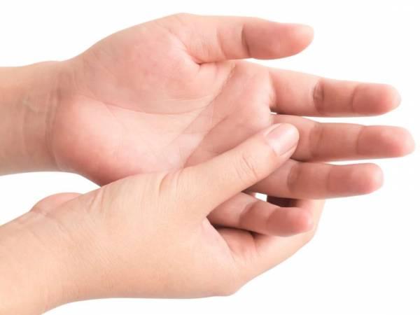 با این ادویه ورم دست و پا را درمان کنید