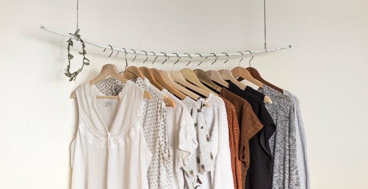 what should we wear in home چطور در خانه هم شیک لباس بپوشیم؟ مدل لباس
