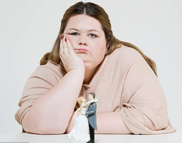 کاهش وزن سریع عروس قبل از عروسی