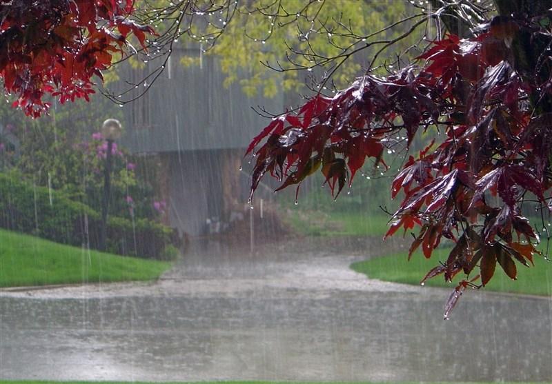 دانلود آهنگ باران