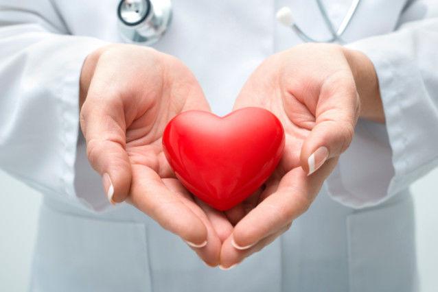 روش های طبیعی برای حفظ سلامت قلب و داشتن قلب سالم