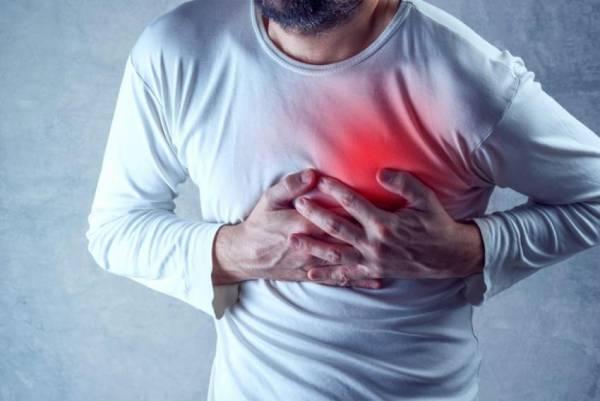 دلیل افتادگی دریچه میترال قلب و علائم این مشکل قلبی