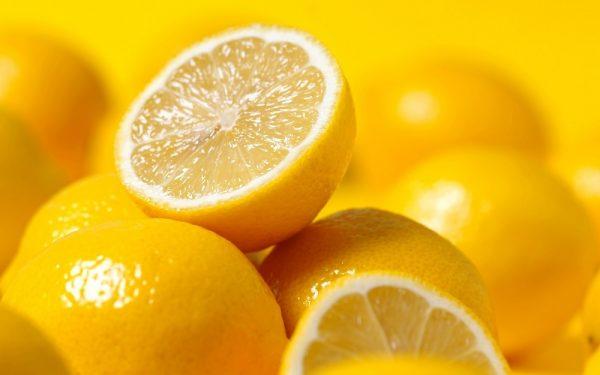 لیمو شیرین, خواص لیمو شیرین, خاصیت لیمو شیرین, فواید لیمو شیرین