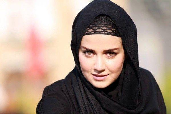 Photo of بازیگران زن مجرد ایرانی که هنوز ازدواج نکرده اند + تصاویر و بیوگرافی