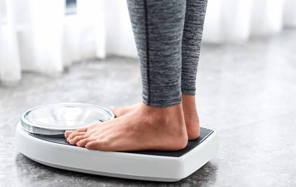 نکات اول صبحی برای کاهش وزن و آب کردن شکم و پهلو