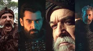 سریال سلطان محمد عکس بازیگران و داستان سریال محمد فاتح, خلاصه قسمت آخر