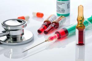 مصرف آمپول کورتیران تریامسینولون (Triamcinolone) و عوارض این دارو