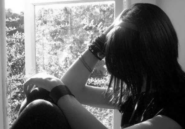 tanhaie 10 e1540502042660 عکس تنهایی غمگین؛ عکس های نشان دهنده تنهایی شما عکس