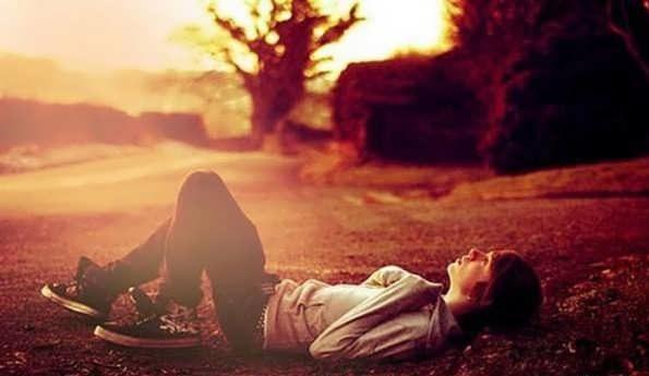 tanhaie 13 e1540502194970 عکس تنهایی غمگین؛ عکس های نشان دهنده تنهایی شما عکس