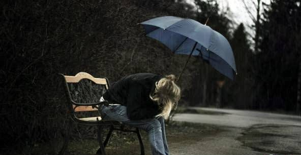 tanhaie 2 e1540501964984 عکس تنهایی غمگین؛ عکس های نشان دهنده تنهایی شما عکس