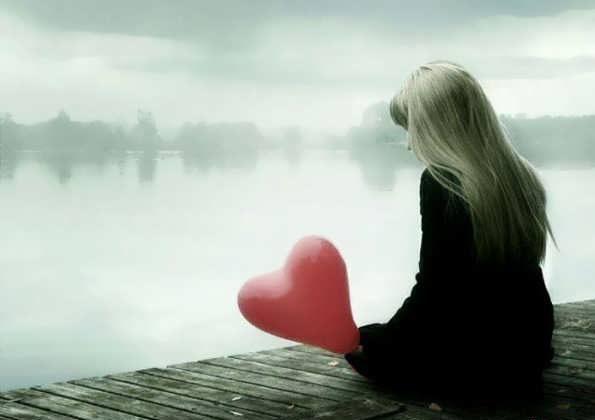 tanhaie 7 e1540502012244 عکس تنهایی غمگین؛ عکس های نشان دهنده تنهایی شما عکس