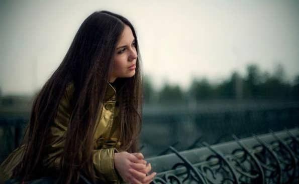 tanhaie 8 e1540502023717 عکس تنهایی غمگین؛ عکس های نشان دهنده تنهایی شما عکس