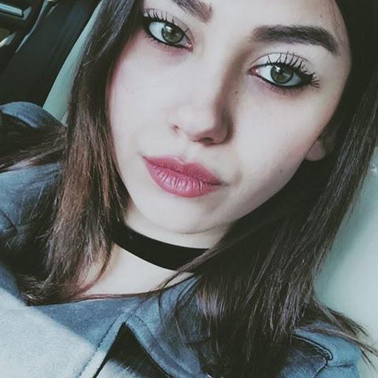 آلینا سولاکر