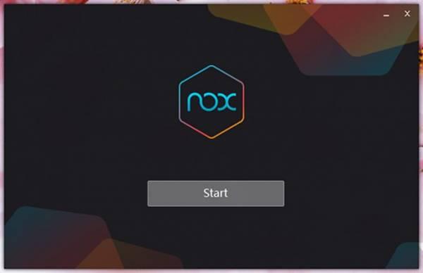 نحوه اجرا کردن برنامه اندروید روی کامپیوتر با bluestacks و NoxPlayer