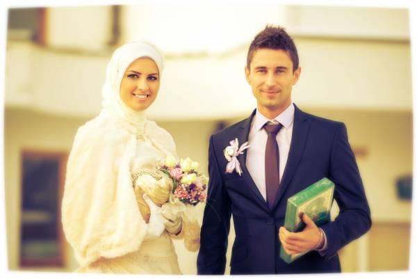 افزایش محبت زن و مرد, طلسم محبت زن و مرد, نحوه زیاد کردن محبت بین مرد و زن
