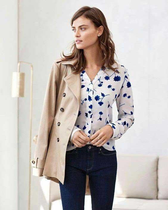 مدل بلوز زنانه مجلسی {hendevaneh.com}{سایتهندوانه} - Womens blouse 10 - مدل بلوز زنانه مجلسی؛ شیک ترین مدل های بلوز مجلسی زنانه زیبا
