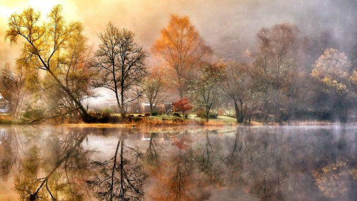 عکس رویایی پاییز {hendevaneh.com}{سایتهندوانه} - automn 7 - عکس های رویایی و عاشقانه از فصل پاییز با مناظر دیدنی فصل پاییز