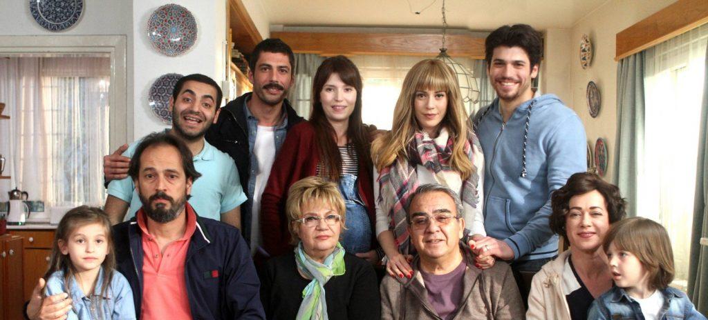 سریال دلدادگی؛ خلاصه داستان قسمت آخر سریال ترکی دلدادگی و عکس بازیگران