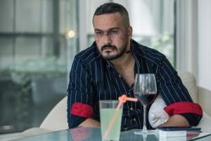 بازیگران سریال ممنوعه و داستان و حواشی سریال ممنوعه