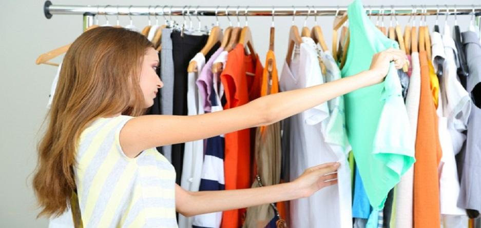 هشت اصل مهم برای انتخاب لباس راحتی خانمها