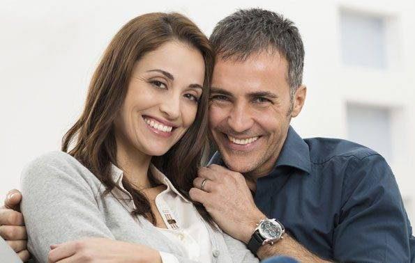 سیاست های خاص زنانه برای همسرداری