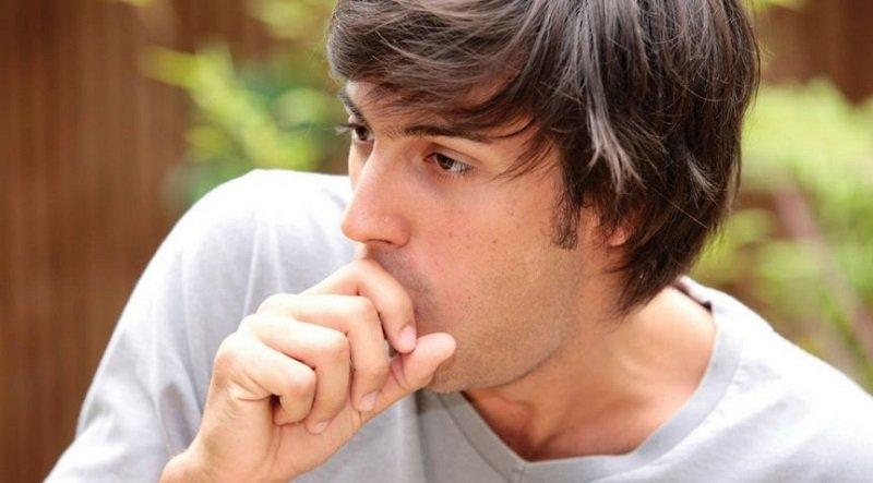 درمان تنگی نفس با شربت تئوفیلین جی