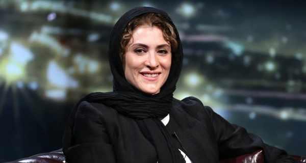 موفق ترین بازیگران زن بعد از انقلاب
