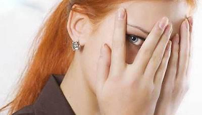 درمان خجالت هنگام روابط زناشویی با روش های ساده