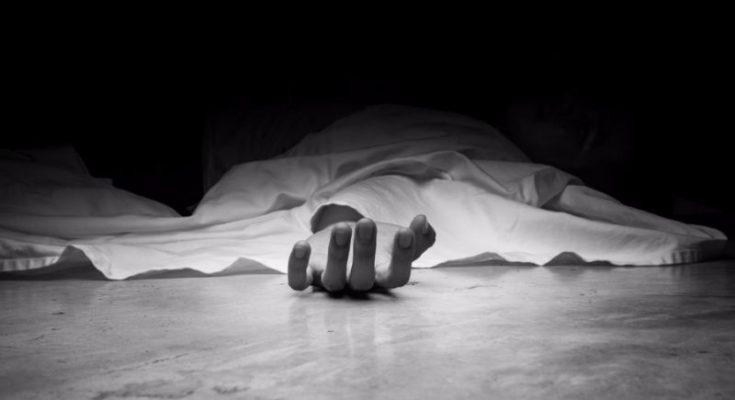 50 واقعیت خواندنی و شگفت انگیز در مورد مرگ و بدن انسان پس از مرگ