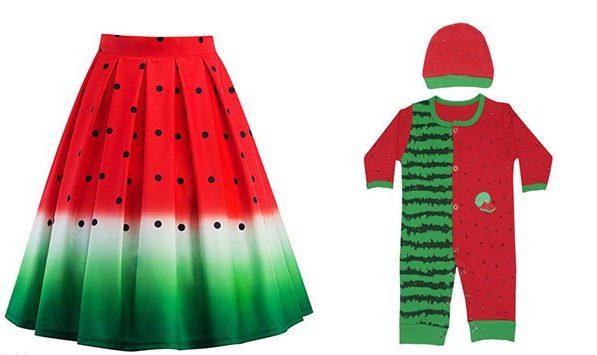 مدل لباس بچه گانه شب یلدا؛ شیک ترین لباس دخترانه و پسرانه و نوزادی شب یلدا