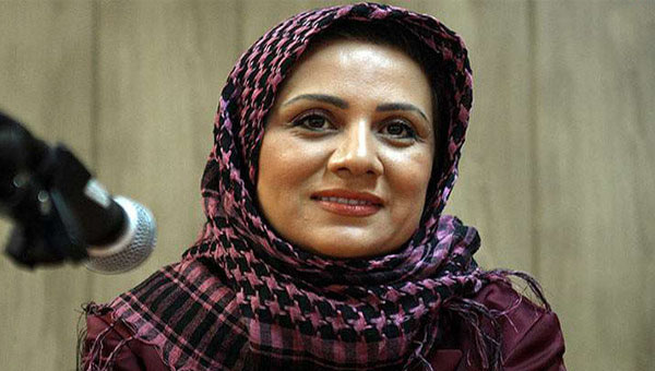 Photo of بیوگرافی فلورا سام ؛ عکس های فلورا سام بازیگر زن و همسرش مجید اوجی
