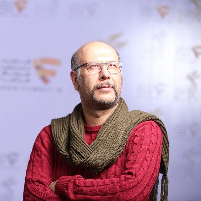 محمد بَحرانی