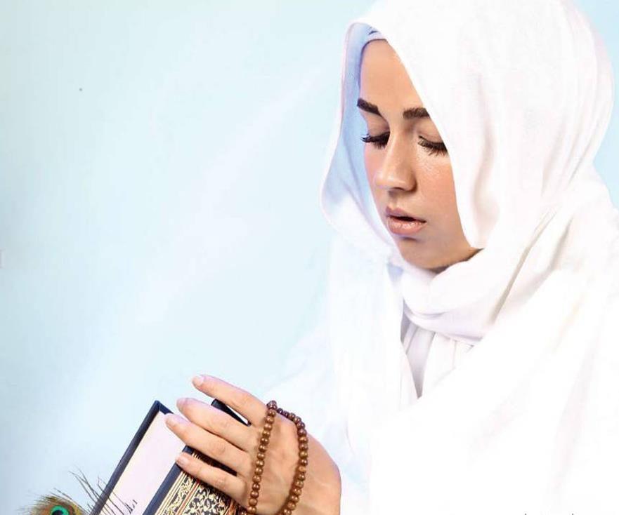 Photo of نماز خواندن در دوران بارداری چگونه است و چطور خوانده می شود؟