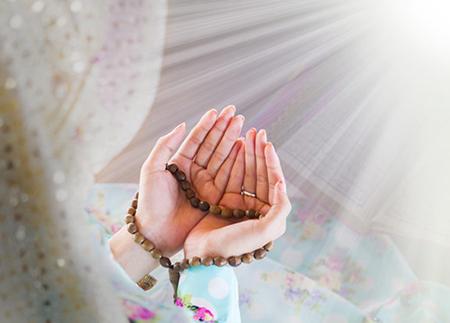 سحرخیز بودن و خواندن نماز شب از نظر قرآن