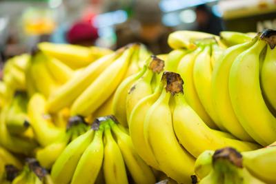 Photo of پلانتین چیست؟ چه تفاوتی با موز دارد و آیا مضر است؟