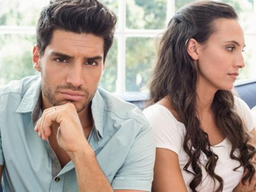 بازگشت به زندگی پس از طلاق