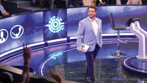مسابقه برنده باش محمدرضا گلزار + شرایط ثبت نام و شرکت در مسابقه